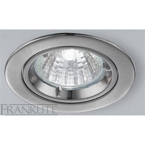 rf272 ceiling light satin nickel