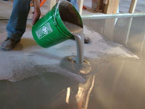 Piso de Cimento Queimado: O Guia Completo   Arquidicas