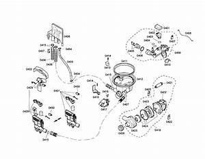 Download Bosch Shu43c05uc Manual