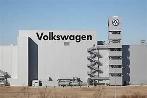 Cours Action Volkswagen : volkswagen rappelle v hicules dans le monde actualit des soci t s investir les echos ~ Dallasstarsshop.com Idées de Décoration