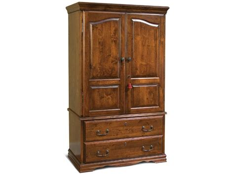 Tv Armoire Cabinet by Bedroom Furniture Tv Armoire 28 Images Armoire Tv