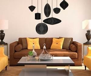 Designer Lampen Wohnzimmer : wohnzimmer lampe das wohnzimmer beleuchten ~ Whattoseeinmadrid.com Haus und Dekorationen