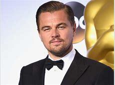Leonardo DiCaprio flies 8,000 miles in private jet to