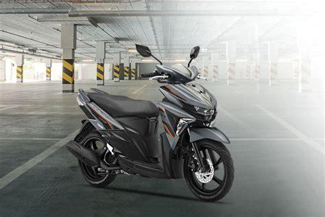 Yamaha Soul Gt Aks Modification by Spesifikasi Dan Harga Yamaha Soul Gt Aks Sss Yamahamotor