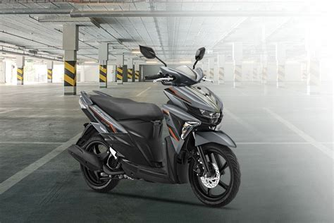 Gambar Motor Yamaha Soul Gt Aks by Spesifikasi Dan Harga Yamaha Soul Gt Aks Sss Yamahamotor