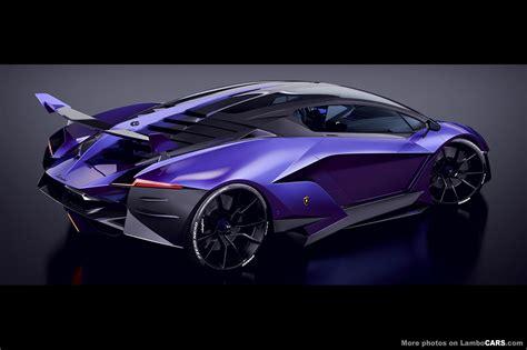 lamborghini concept lamborghini resonare concept super car car wallpapers 2015