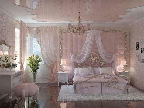 ethereal pink bedroom epiphany home rooms bedrooms
