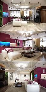 25 best ideas about purple living rooms on pinterest With best brand of paint for kitchen cabinets with wall art dandelion blowing