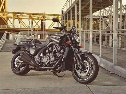 Vmax Yamaha Honda Motorcycle Valkyrie Specs Motorcycles