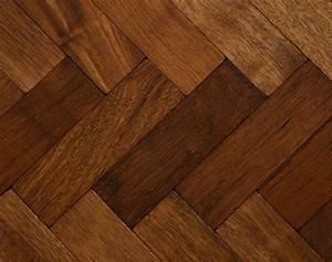 merbau vintage parquet flooring original vintage parquet With parquet merbau