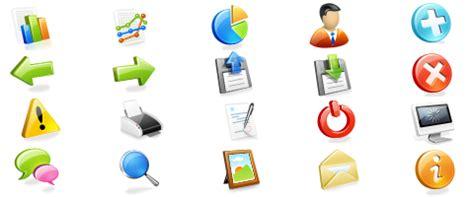 icones bureau gratuits 35 packs d 39 icônes gratuits et de haute qualité pour vos