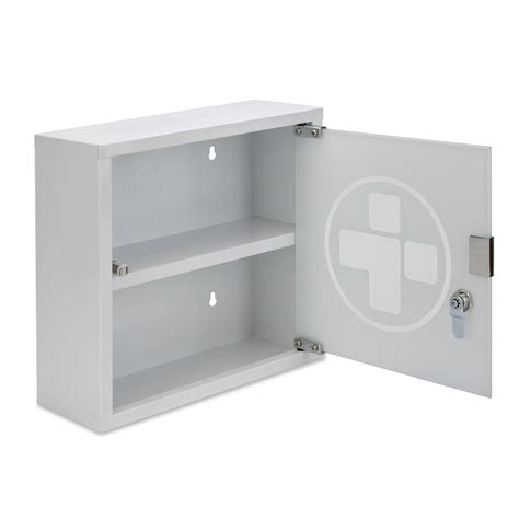 metal wall storage cabinets wall cabinet with glass door reliance medical