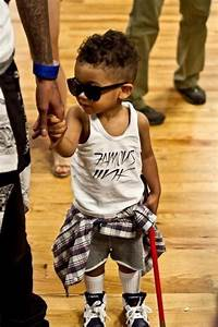 Kids with Swag | My future........son | Pinterest