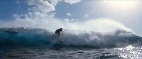 soul surfer  tumblr