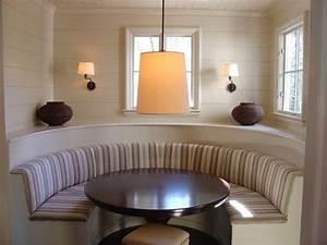 10 Ideas To Create a Sensory Friendly Dining Room