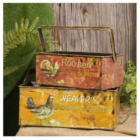 Rooster Kitchen Decor 25 by Best 25 Rooster Kitchen Decor Ideas On