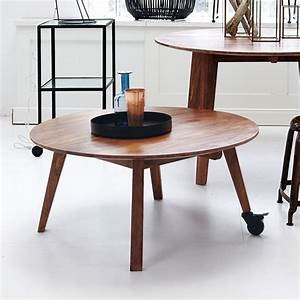 House Doctor Tisch : 28 best couchtisch images on pinterest small tables occasional tables and side tables ~ Frokenaadalensverden.com Haus und Dekorationen