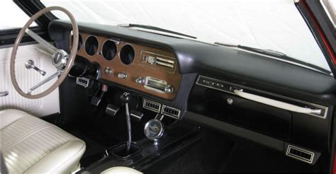 automobile air conditioning repair 1966 pontiac tempest spare parts catalogs 1964 67 gto lemans tempest vintage air gen iv air conditioning system