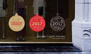 Silvester Deko 2017 : silvester und neujahr in moskau ~ Frokenaadalensverden.com Haus und Dekorationen