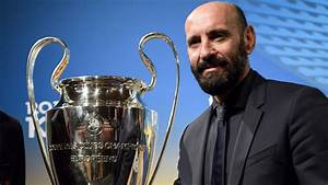 Transfer news and rumours LIVE: Monchi could leave Roma ...