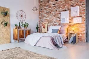 Schlafzimmer gem tlich gestalten ideen f r traumhafte for Schlafzimmer gemütlich gestalten