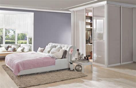 Kühlstes Begehbarer Kleiderschrank Kleines Schlafzimmer