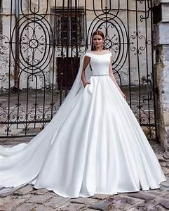 online buy wholesale simple modern wedding dresses from With simple modern wedding dress