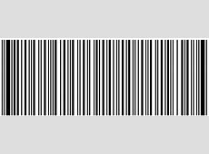 Barcode Prefixes and Product Country of Origin Barcoding