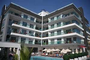 green garden suites hotel With katzennetz balkon mit green garden suites hotel