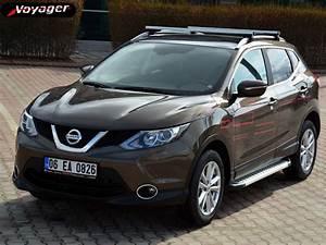 Nissan Qashqai J11 Owners Manual