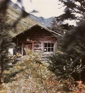 Tiny House Campingplatz : my heidi cabin cottage tiny houses und ~ Orissabook.com Haus und Dekorationen