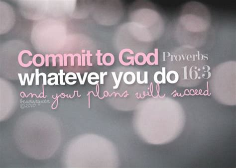 commit  god pictures   images  facebook