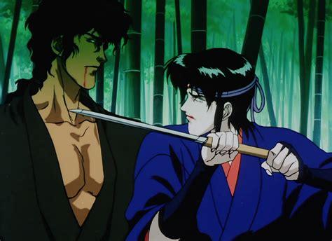 anime movie cinema the 20 best japanese animated movies of all time 171 taste