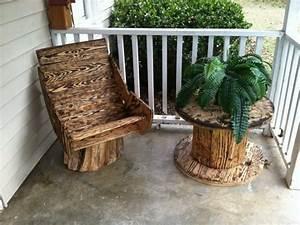 Fabriquer Un Fauteuil : fabriquer un fauteuil top stunning comment fabriquer son ~ Zukunftsfamilie.com Idées de Décoration