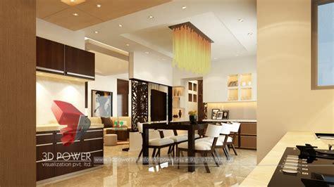 Home Interior 360 View : 3d Interior Rendering Service