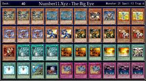 set review rise of the true dragons structure deck the big eye