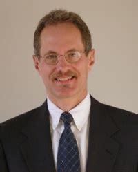 dr william woehling spangler md houston tx