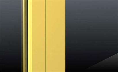 Door Performance Locking Hinged Entry Beading Drainage