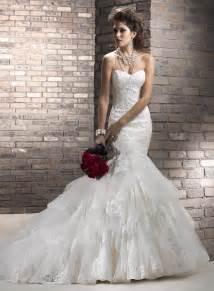 wedding dress boutiques mermaid wedding dresses