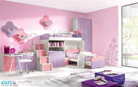 idee deco pour chambre fille idee deco pour chambre fille 12 ans visuel 4