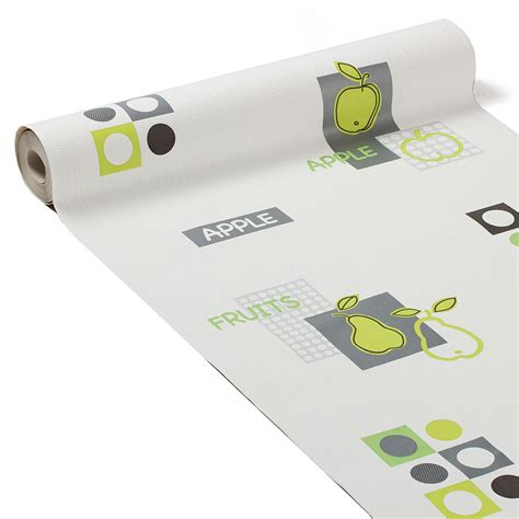 papier peint vinyle cuisine papier peint vinyle cuisine nouveaux modèles de maison