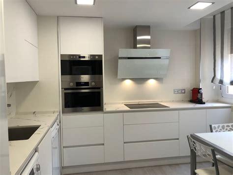 ideas  tener una cocina moderna