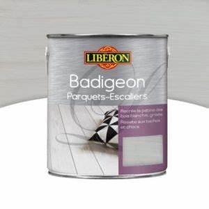 Badigeon Liberon Avis : badigeon parquet et escalier liberon blanc nord satin 2l castorama ~ Dode.kayakingforconservation.com Idées de Décoration