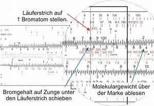 Schmelzpunkt Berechnen : rechenschieber f r chemiker ~ Themetempest.com Abrechnung