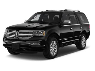 Luxury Suv Rental In United States  Alamo Rent A Car