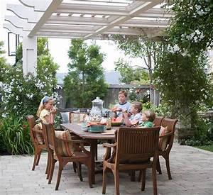 Lampen Für Die Terrasse : gro e terrasse gestalten verschiedene ideen f r die raumgestaltung inspiration ~ Sanjose-hotels-ca.com Haus und Dekorationen