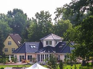 Was Kostet Ein Massivhaus Mit Keller : bungalow bauen massivhaus mit winkelbungalow grundriss ~ Sanjose-hotels-ca.com Haus und Dekorationen
