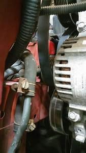 Lexi Laron  Diy A  C Delete On 2006 Acura Rsx Type