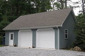 builder39s discount center garage packages With 24x32 garage prices