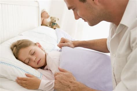 24747 when to put baby in toddler bed quot mi ni 241 o no me duerme quot psicolog 237 a infantil y familia